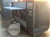 ELGI Compressor  175 PSI x 475 CFM