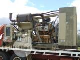 Ingersoll Rand Compressor