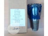 5 1/8 Tricone Bit - Steel tooth 2 7/8 API Reg
