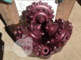 """6 3/4"""" TCI Tricone WLS50 11mm nozzle"""