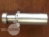 HQ box- Boart Longyear casing cutters to suit HWT, 5-9/16 casing