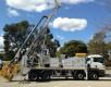 FS 300 MULTI POURPOSE DRILL RIG - New