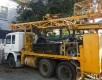 P160 drilling rig for sale