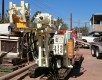 Sonic Drill Rig EP26