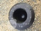 "Cementing Plugs Brand: Haliburton Top 9 5/8"" HWE"