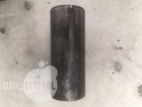 HQ3 core barrel blank end cap