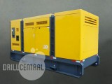 Revolution Compressor 750/250 (NEW)