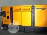 Revolution Compressor 1000/360 (New)