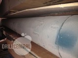Core barrel assembly, 8C, (NEW)