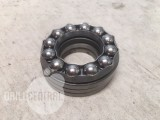 4C core barrel thrust bearings