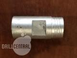 Mreg box- HQ pin