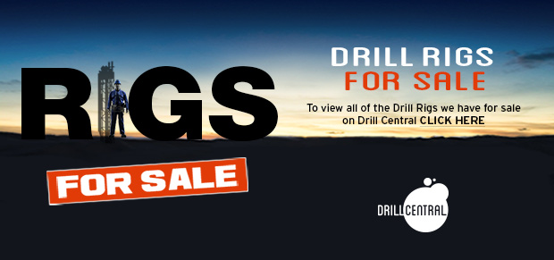 Drill-Rigs-for-sale620X291-2