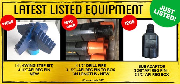 LatestEquipment-620x291-DP-V13