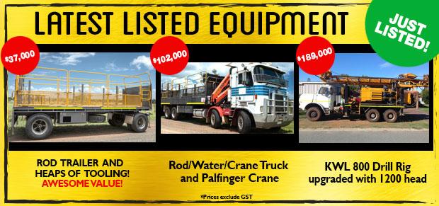 LatestEquipment-620x291-DP-V17