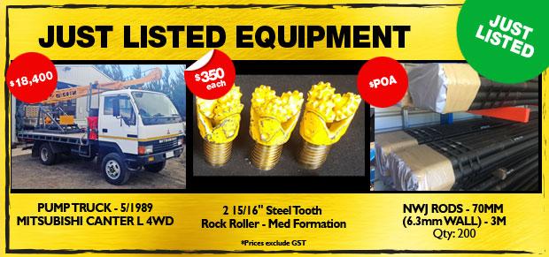 LatestEquipment-620x291-DP-V21