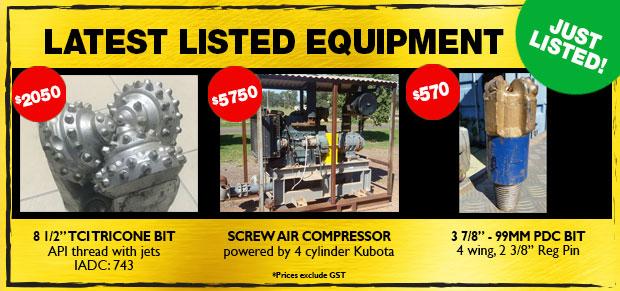 LatestEquipment-620x291-DP-V5