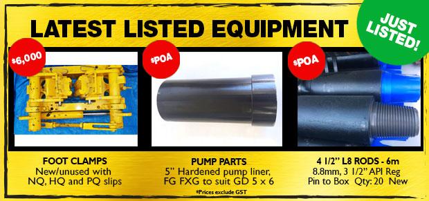 LatestEquipment-620x291-DP-V8