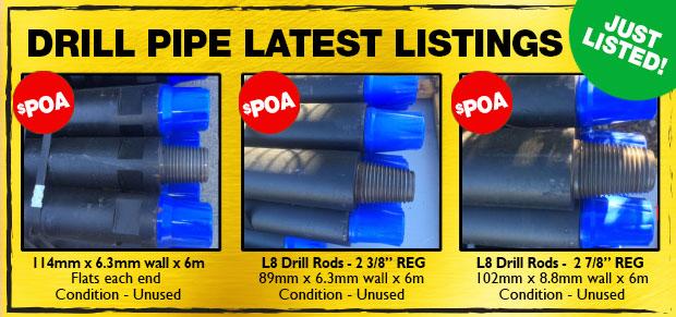 LatestEquipment-620x291-DP