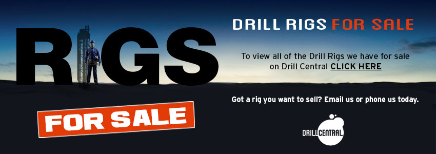 Drill-Rigs-for-sale-new