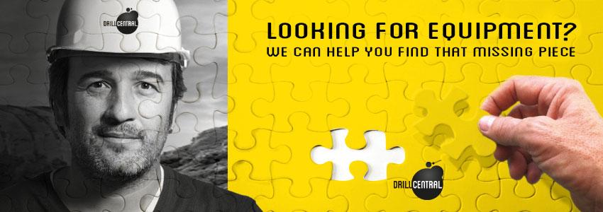 Puzzle_Edit