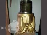 "10 5/8"" (270mm) Sandvik Tricone Bit"