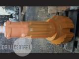 """17 3/8"""" Hammer Bit QL 120 - Unused"""