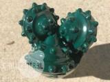 """2 15/16"""" TCI Tricone - IADC 631- new"""