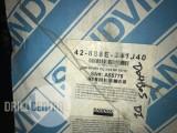 """9 1/2"""" M85 Hammer Bit - C/C (241mm)"""