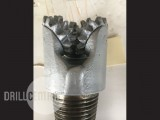 "3 1/2"" Tricone - Mill tooth - 2 3/8 Reg thread"