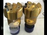 """3 3/4"""" - 96mm PDC bit - Asahi - Unused"""