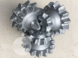 "4 3/4"" Tricone bit - Mill tooth"