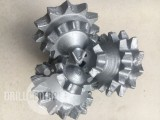 "5 1/2"" Tricone bit - Mill tooth"
