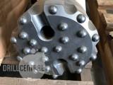 """8"""" Hammer Bits (203mm) FF QL80 Shank - Valveless"""
