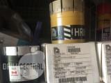 N2 Dimatec Drill Bits - Various