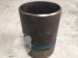 """9-5/8"""" Casing high tensile weld on connections threaded with W series pin & box threads"""