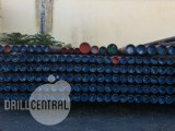 Oilfield Casing, NEW, various sizes