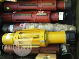 "Casing Anchors, Dynamic Torque 7"" Casing"