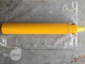 "6"" DTH Hammer - QL60 - Brand New"