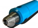 """8"""" DTH Hammer - DHD380 - New"""