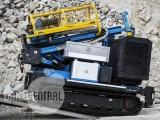 AMS 9700-VTR Drilling Rig
