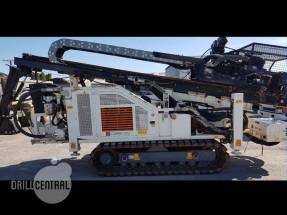 Comacchio 450P1 - 2012 - 502 hrs