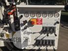 Hydrapower Trekker Drill Rig