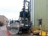 Gemco 210B Drill Rig