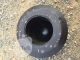 "Cementing Plugs Brand: Haliburton Top 9 5/8"" HWE"