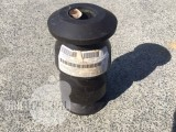 """4 1/2"""" Cementing Plug, Top"""