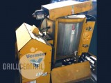 VERMEER GM30 GROUT MIXER (Single)