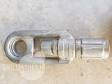 16t Hoist Plug. NW box