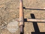 4C Core Barrel - 1m