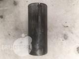 HQ3 core barrel blank end cap
