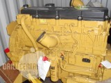 CAT Engine - C11 ACERT - New/UNUSED